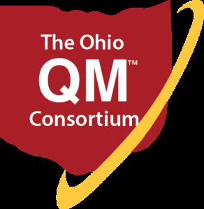 ohio qm logo