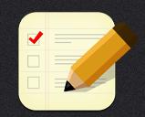 checklist-icon small