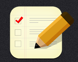 checklist-icon small