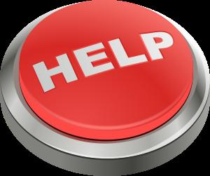 Help_button (1)