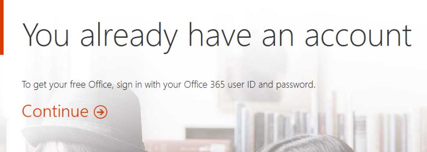 office 365 2b